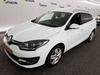 car-auction-RENAULT-Megane VAN-7891295