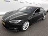 car-auction-TESLA-Model S-7891270