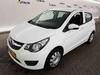 car-auction-OPEL-KARL-7891351