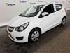 car-auction-OPEL-KARL-7891343