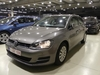 car-auction-VOLKSWAGEN-GOLF VII-7891454