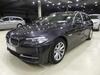 car-auction-BMW-5 TOURING-7891438