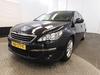 car-auction-PEUGEOT-308 SW-7891490
