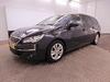 car-auction-PEUGEOT-308 SW-7891491