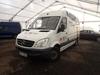 car-auction-MERCEDES-BENZ-Sprinter-7891404