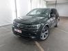 car-auction-VOLKSWAGEN-TIGUAN ALLSPACE-7891844