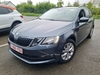car-auction-SKODA-OCTAVIA COMBI-7891810