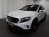 car-auction-MERCEDES-BENZ-GLA-klasse-7891903