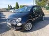 car-auction-FIAT-500 (2007)-7892152
