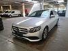 car-auction-MERCEDES-BENZ-CLASSE E BREAK DIESEL (S213)-7892221