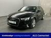 car-auction-AUDI-A3-7892611