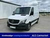 car-auction-MERCEDES-BENZ-Sprinter-7892620