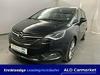 car-auction-OPEL-Zafira-7892605