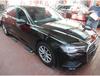 car-auction-AUDI-A6 Lim. (4A2)(04.2018->)-7892244