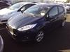 car-auction-FORD-Fiesta (CCN)(2012)-7892283