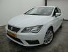 car-auction-SEAT-Leon (2013)-7892747
