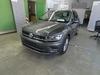 car-auction-VOLKSWAGEN-TIGUAN-7892890