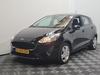 car-auction-FORD-Fiesta-7892834