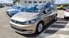 car-auction-VOLKSWAGEN-TOURAN-7923802