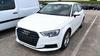 car-auction-AUDI-A3-7923804