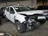 car-auction-DACIA-Duster-7923806