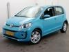 car-auction-VOLKSWAGEN-up!-7915539