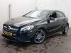 car-auction-MERCEDES-BENZ-A-klasse-7915503