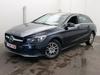 car-auction-MERCEDES-BENZ-Cla180d-7915500