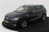 car-auction-VOLKSWAGEN-Tiguan-7918687