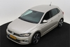 car-auction-VOLKSWAGEN-POLO-7918786