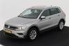 car-auction-VOLKSWAGEN-Tiguan-7918679