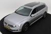 car-auction-VOLKSWAGEN-Passat Variant-7918703