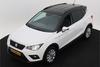 car-auction-SEAT-Arona-7918600