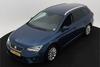 car-auction-SEAT-Leon ST-7918582