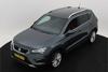 car-auction-SEAT-Ateca-7918587