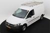 car-auction-VOLKSWAGEN-Caddy Maxi-7918392