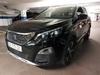 car-auction-PEUGEOT-3008-7918972