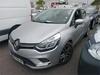 car-auction-RENAULT-Clio-7918929