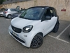 car-auction-SMART-fortwo coupe-7919017