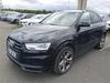 car-auction-AUDI-Q3-7918819