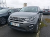 car-auction-LAND ROVER-Discovery Sport-7918814