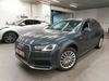 car-auction-AUDI-A4 ALLROAD QUATTRO-7920470