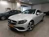 car-auction-MERCEDES-BENZ-E COUPÉ-7920501