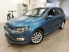 car-auction-VOLKSWAGEN-POLO-7920507