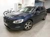 car-auction-VOLVO-V60-7920511