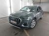 car-auction-AUDI-Q3-7920653