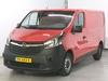car-auction-OPEL-Vivaro-7921698