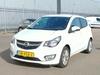 car-auction-OPEL-KARL-7921709
