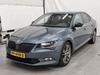 car-auction-SKODA-Superb-7921726