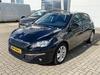 car-auction-PEUGEOT-308-7921725